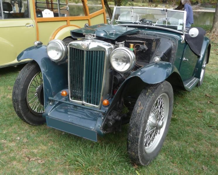 MG TD (Faugeron) (1024x825)