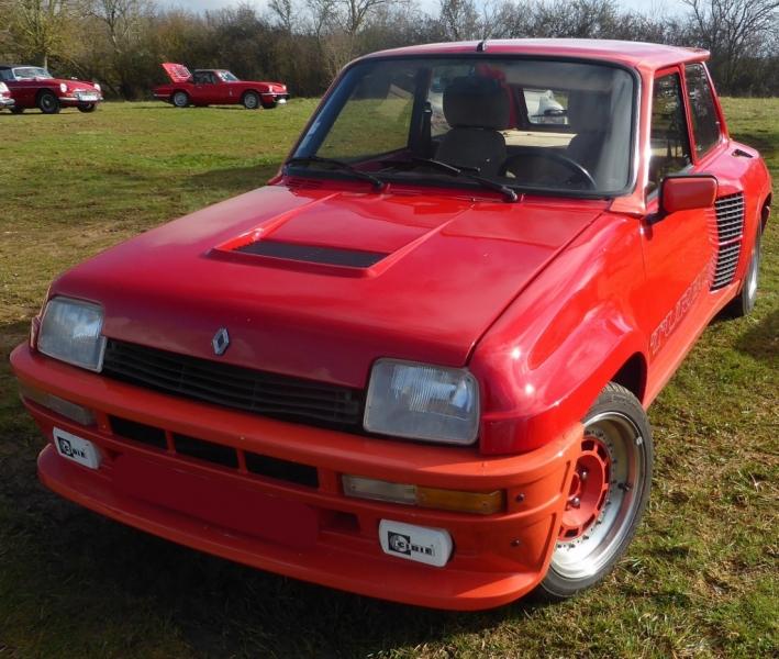 Renault 5 turbo (Gazaud) (1024x866)