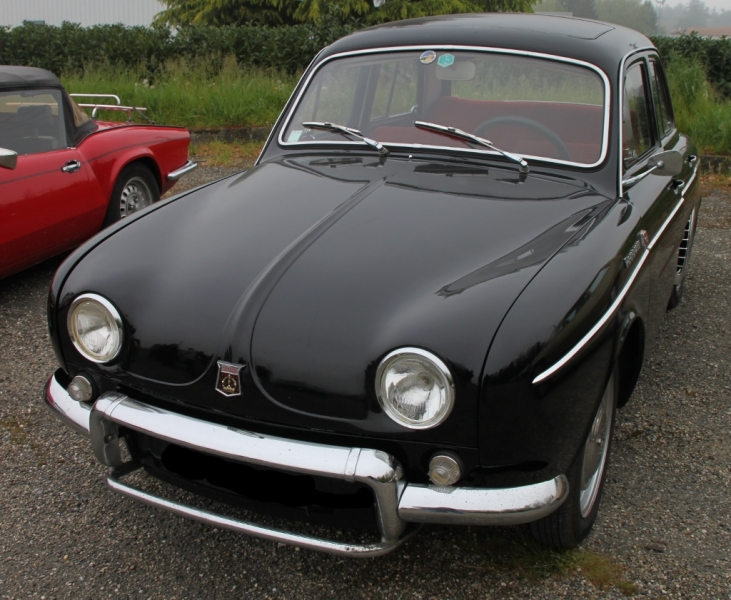 Renault dauphine (Dejean) (1024x841)