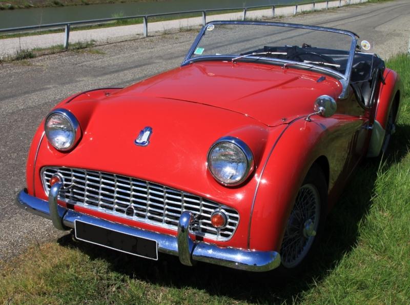 Triumph TR3 (Faurie) (1024x761)