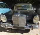 Mercedes (Grenier)