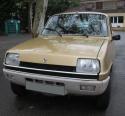 Renault 5 (Fermy) (1024x950)