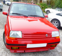 Renault 5 GT turbo (1024x933)