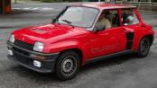 Renault 5 turbo 2 (Driffaud) (1024x576)