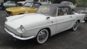 Renault caravelle (Ringoot) (1024x576) (1024x576)