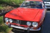 Alfa Romeo (Sibourg)