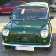 Austin mini (Faugeron) (1023x1024)