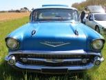Chevrolet (Cazes) (1024x770)