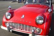 Triumph TR3 (Balitrand) (1024x890)