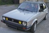 VW Golf cabriolet (Foures) (1024x728)