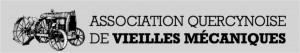 Vielles Mech Logo Large