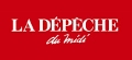 la-depeche-120x55