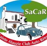 SACAR_grand format