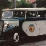 car martel (650x350)