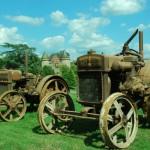 festival-tracteur_05 (800x535)