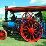 festival-tracteur_08 (800x535)