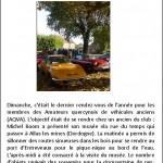 la depeche (534x829)